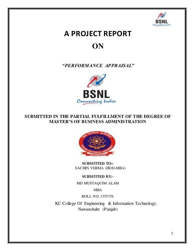 bsnl project of jaish doc United states: norfolk-portsmouth | romania: bucharest | hungary: budapest | united states: portland | united states: new orleans | united states: detroit.