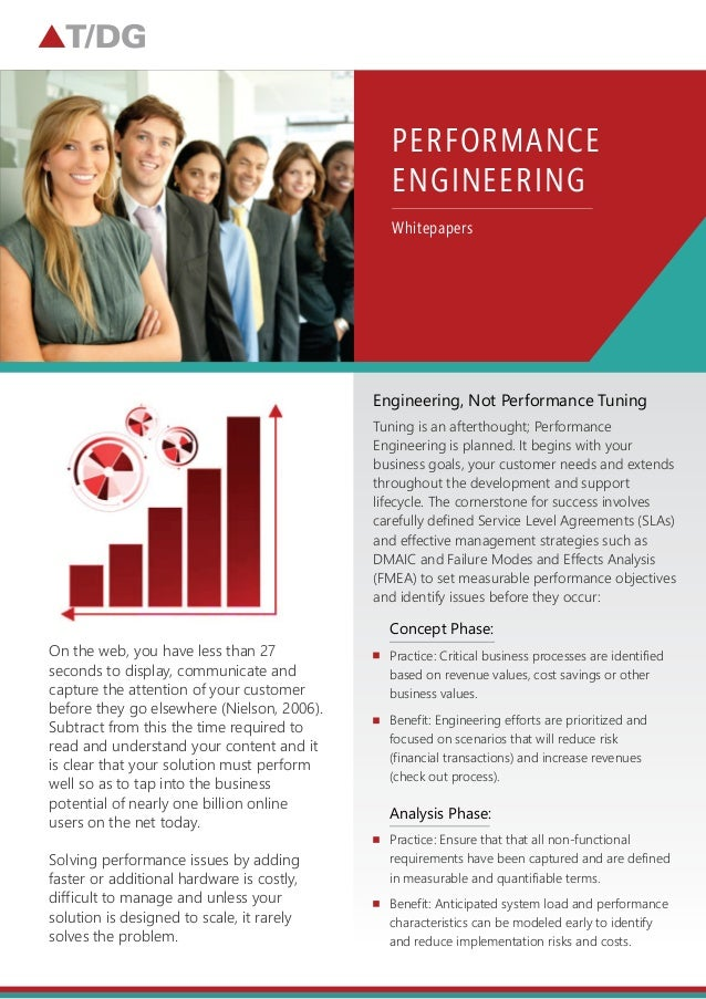 analysis of sia engineering company management essay Safety management – error management performance  sia engineering  company (siaec), formed from the engineering division of singapore airlines   the executive summary significantly highlighted four fundamental areas for  focussed.