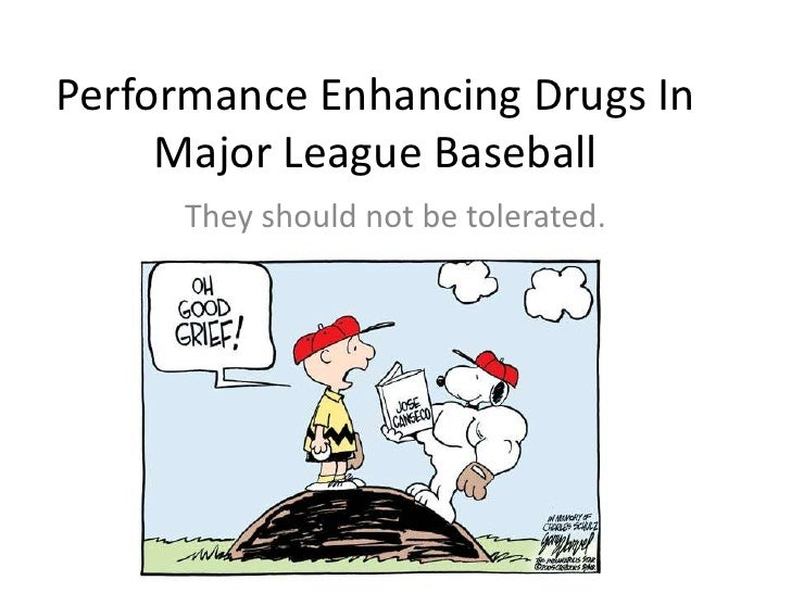 drug enhancing essay in performance sports Performance enhancing drugs in sports has become a controversial issue in today's professional sports world, as pros and cons are discussed in the media and among.