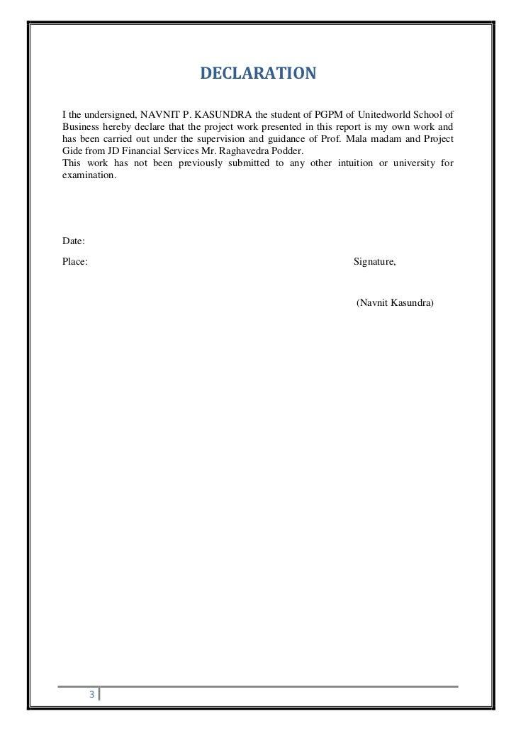 个展 日记 【复履薄冰】伊恩奇·文涅尔 豆瓣 (Inci Eviner) - -