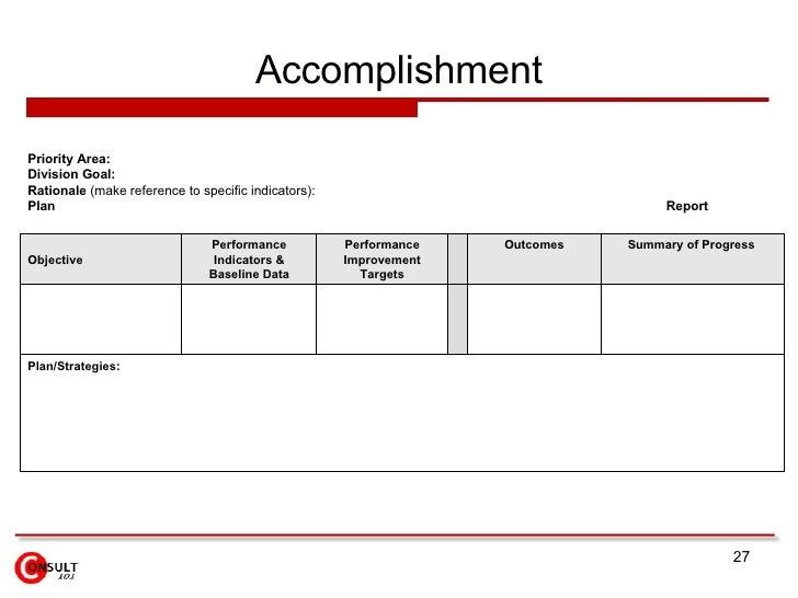toyota operations improvement plan essay Toyota operations improvement plan college paper academic writing service.