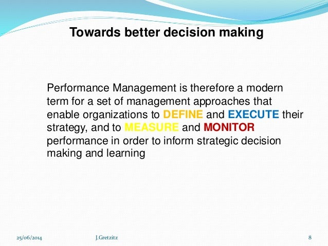 definitions of performance management business essay The meaning of performance management has evolved and  people-in- organisations-becoming-more-important-business-essayphpvref=1.