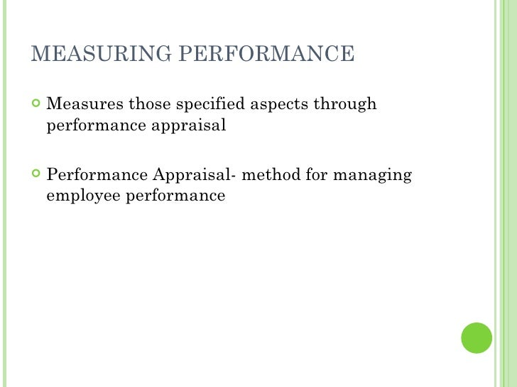 pros and cons of using performance appraisal information to determine employees training needs Managing employees the pros and cons of peer fully aware of every employee's performance and for people to readjust the peer review system [for their needs].