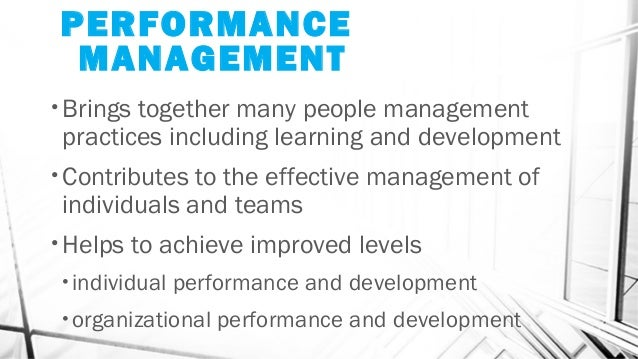 cross cultural management and organizations performance What is the importance of studying cross cultural management in indian companies, performance is not the main criteria cross cultural management enables an organization to take up a management routine that is fair for all the staff members regardless of their cultural background.