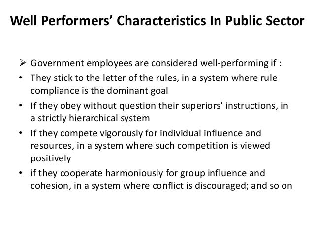 essay on importance of performance appraisal Performance appraisal is a process by which organizations evaluate employee performance based on preset standards the main purpose of appraisals is to help managers effectively staff companies and use human resources, and, ultimately, to improve productivity.