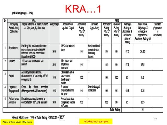 Kra Define Kra at Dictionarycom - mandegar.info