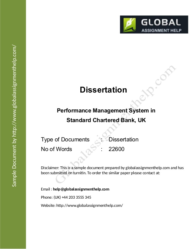 Islamic banking dissertation - Scribd