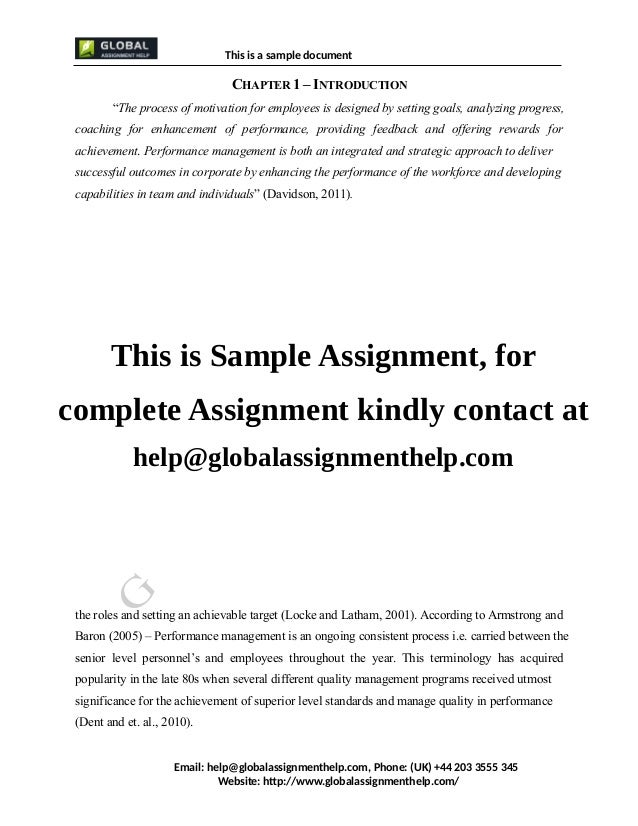 packaging and quality management essay Trends in total quality management (tqm), chapter 1, page 2  138 •  chapter 5 total quality management  for example, the packaging  de.