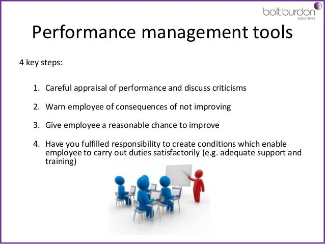 performance appraisals in tata motors Detailed project report on performance appraisal in tata motors 2012.