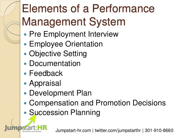 performance management system in v a museum Find the best performance management system using real-time, up-to-date data from over 8274 verified user reviews read unbiased insights, compare features & see pricing for 8274 solutions.