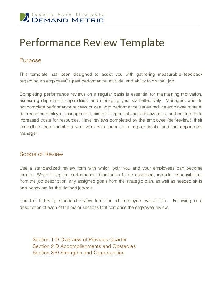 fringe benefits in hrm pdf