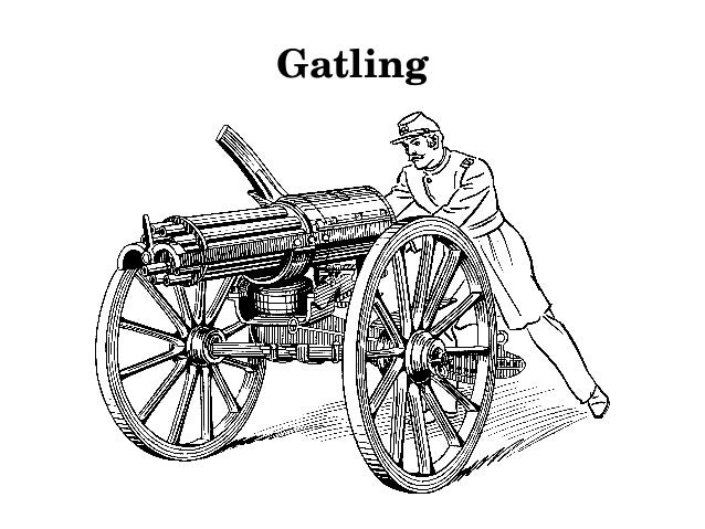 Performance testing with Gatling