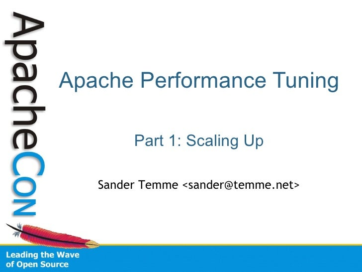 Performance_Up.ppt