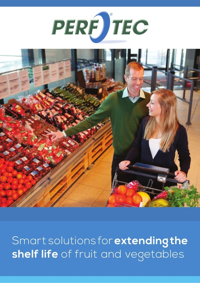 Perfotec Flyer EN - #AMAP Technology