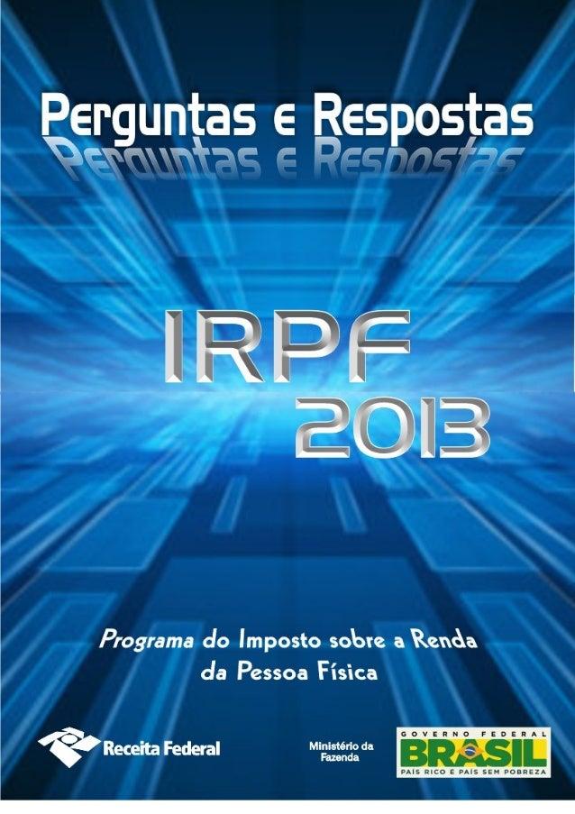Perguntas.respostas.imposto.renda.2013.ligue (11)98950-3543