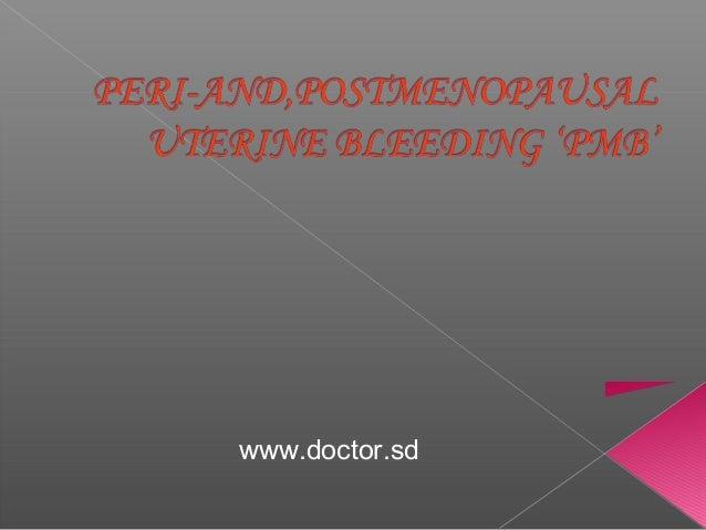 www.doctor.sd