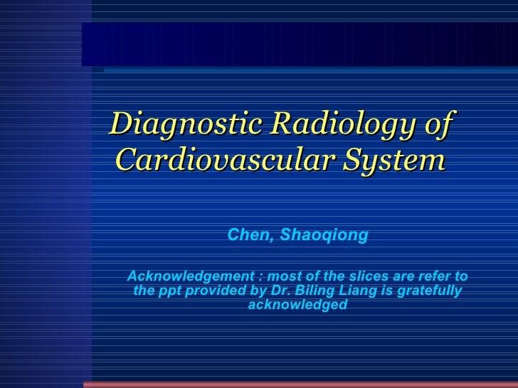 Pericardial abnormal findings