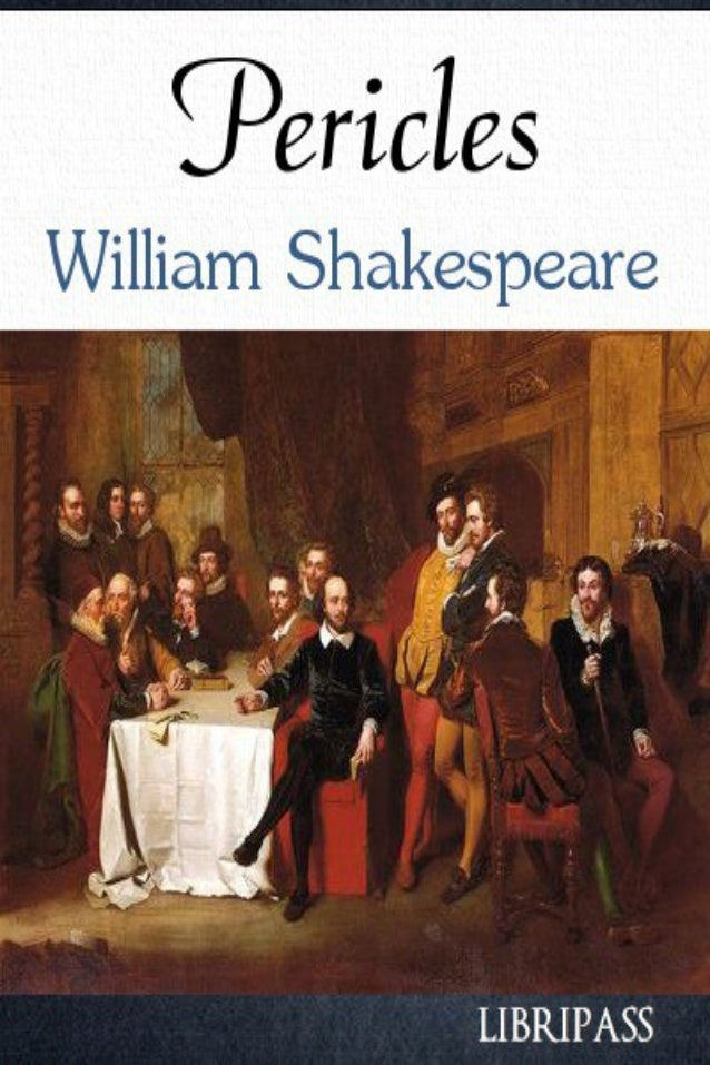 """how does shakespeare use the pairs The prologue does not merely set the scene of romeo and juliet, it tells the audience exactly what is going to happen in the play the prologue refers to an ill-fated couple with its use of the word """"star-crossed,"""" which means, literally, against the stars."""