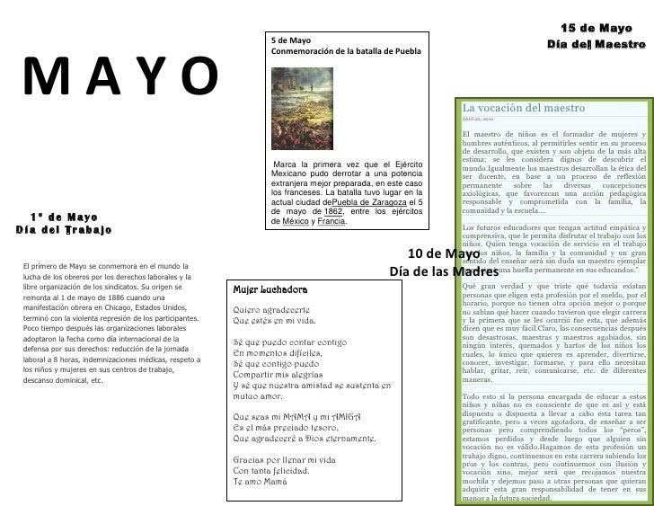 Peri dico mural for Editorial periodico mural