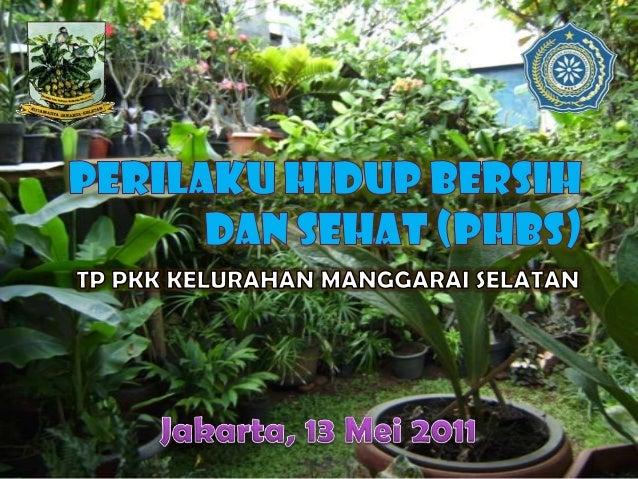 BIODATA1. Nama                : Ernawati Wawan Budi Rohman2. Tempat Tgl. Lahir   : Jakarta, 7 Juni 19743. Nama Suami      ...
