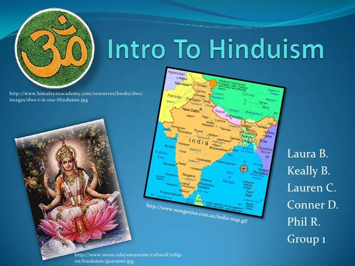 http://www.himalayanacademy.com/resources/books/dws/ images/dws-t-is-one-Hinduism.jpg                                     ...
