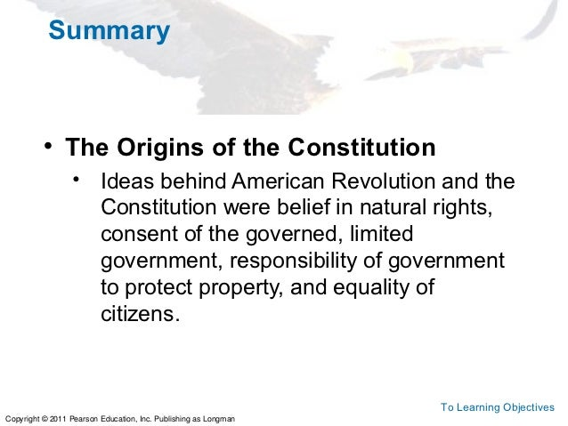 constitution summary Shmoop: us constitution preamble summary analysis of preamble by phd and masters students from stanford, harvard, berkeley.