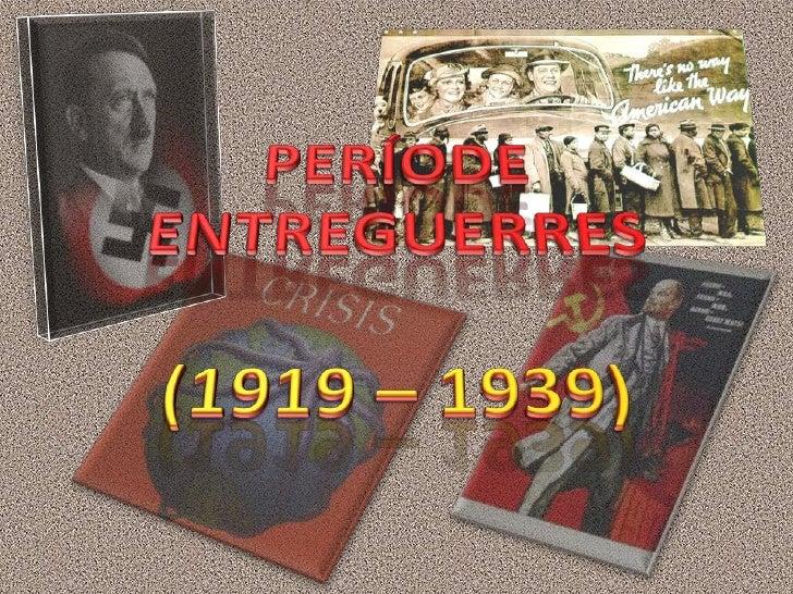 1914         1918          1925               1929          1934              1939     GRAN    GUERRA            FELIÇOS 2...
