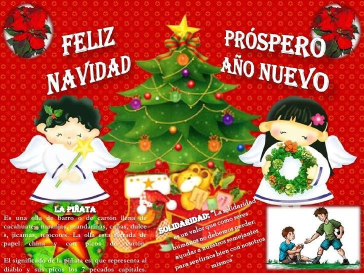Periodico mural - Murales decorativos de navidad ...