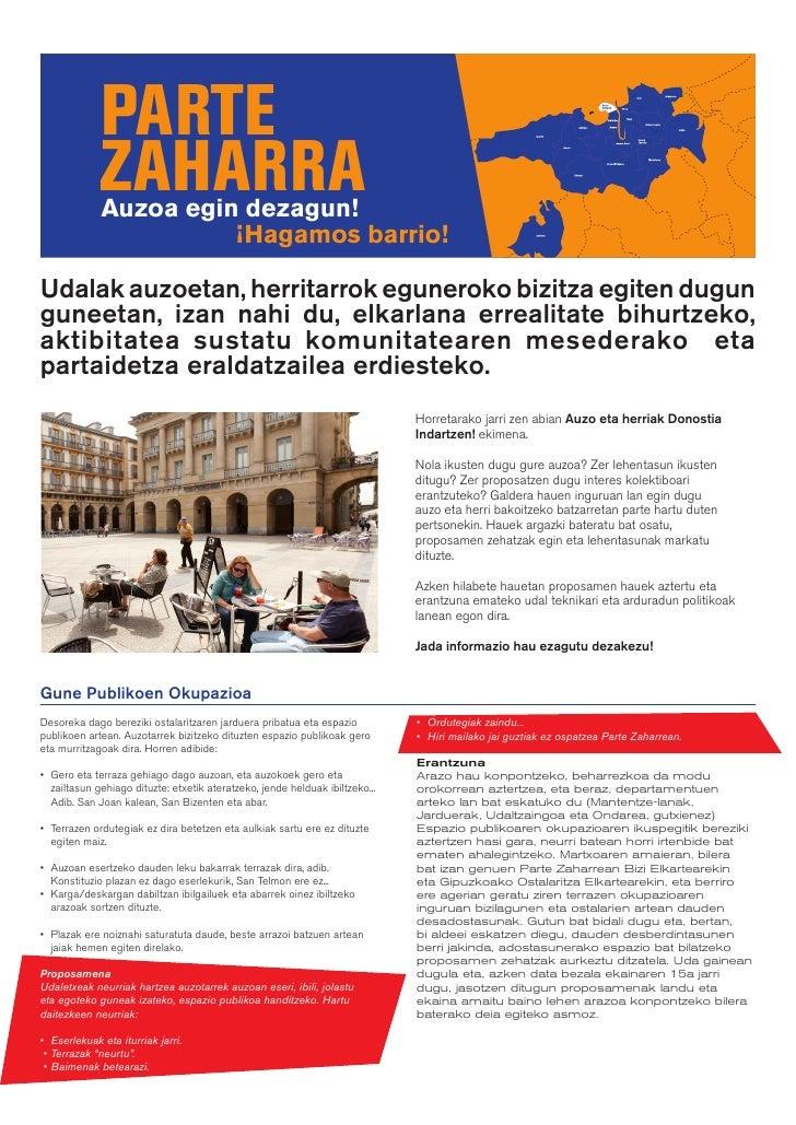 Periodico parte zaharra_eu