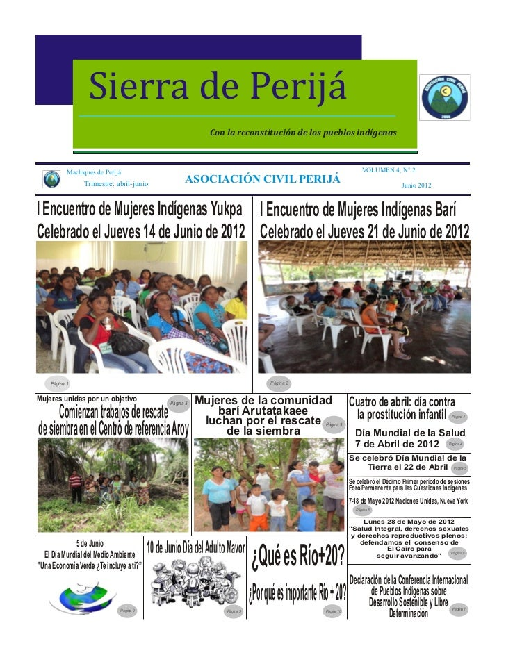 Periodico segundo trimeste 2012 programa coreldraw (2)
