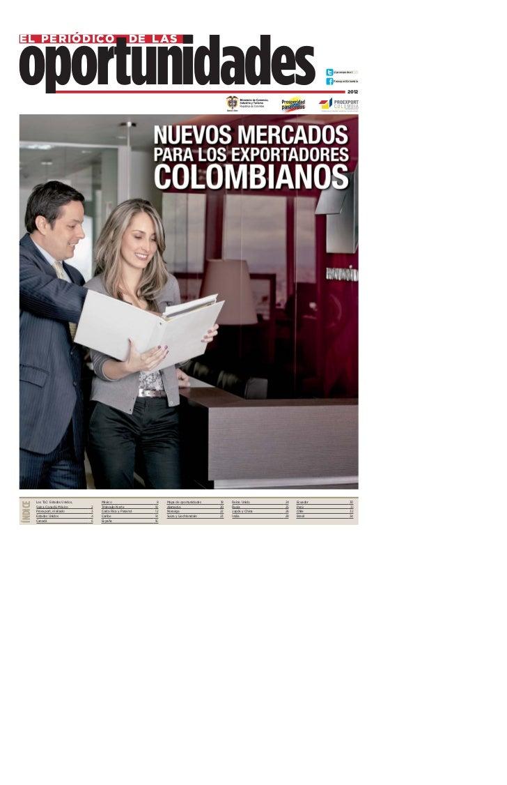 Publicacion = El Espectador, Sección = , Color = , Fecha = 25/07/2012, Hora = 06:04:45 p.m., Página= 1, Usuario = dcorrea ...