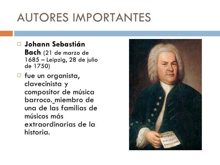 Georg Friedrich Händel George Frideric Handel Water Music Concerto Gross Op 6 Nos 1 & 2