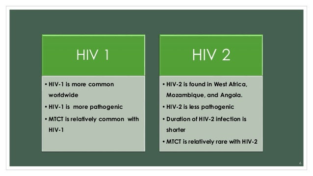 hiv aids case study in india Analysis of case studies the hiv/aids epidemic represents a growing health hazard for human populations worldwide globally, more.