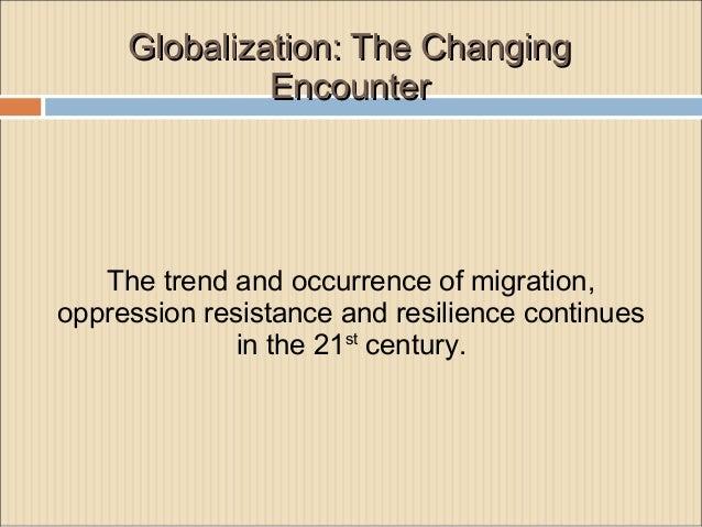 Buy an essay globalization pdf
