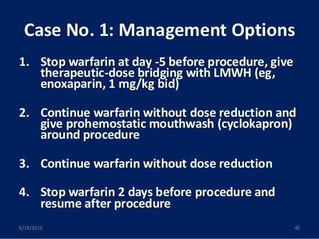 Oxacillin renal dose adjustment for ciprofloxacin