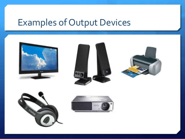explain the hardware software and peripheral 16 common computer problems: how to tell if they're hardware or software june 1st, 2018 tips  peripheral commands interpreted incorrectly .