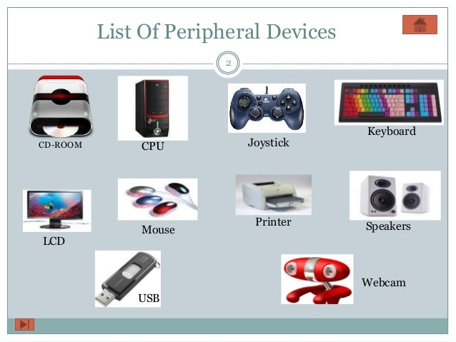 an overview of peripheral devices The report, titled 'peripheral vascular devices market - global industry analysis, size, share, growth, trends and forecast, 2012 - 2018', states that the global peripheral vascular devices market is expected to expand at a 710% cagr during the period from 2012 to 2018.