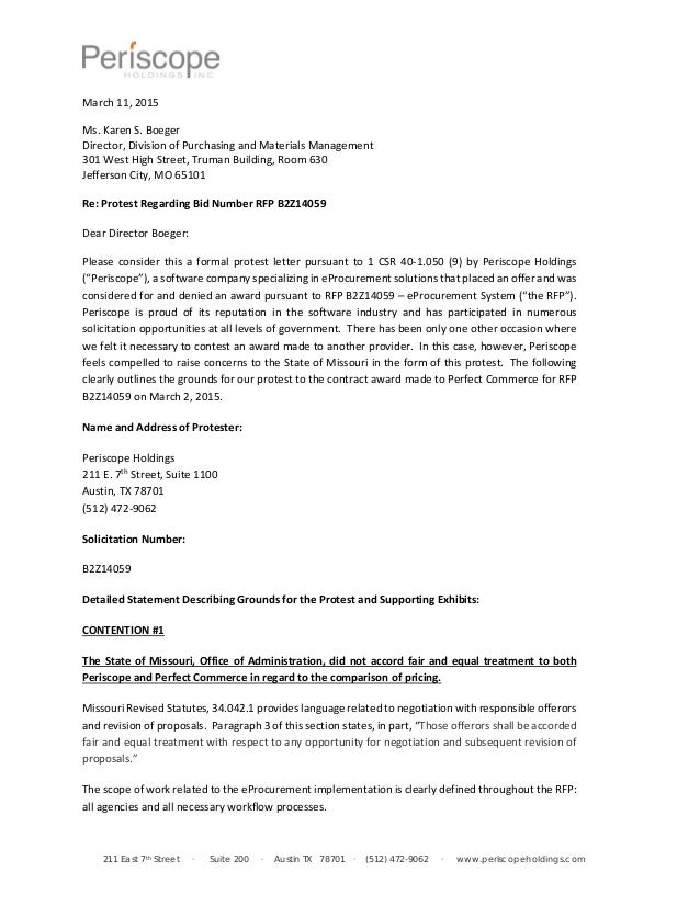 Professional letters writing service of reference