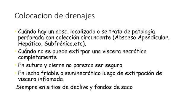 trazodone hydrocloride