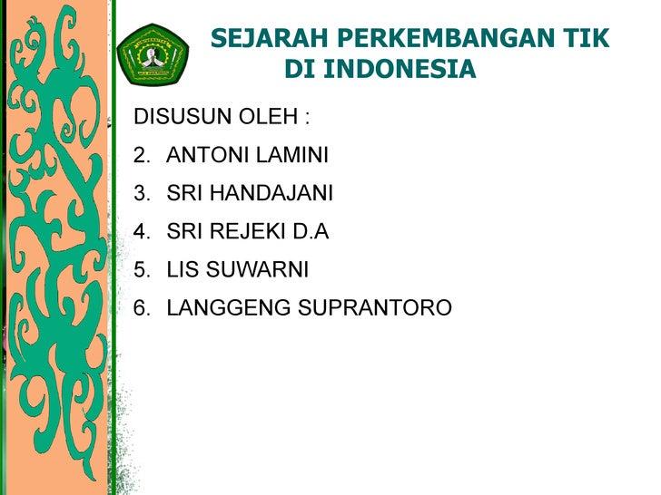 Perkembangan Tik Di Indonesia 1213111819660494 8
