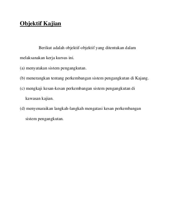 easy instructional hard text level chart pdf