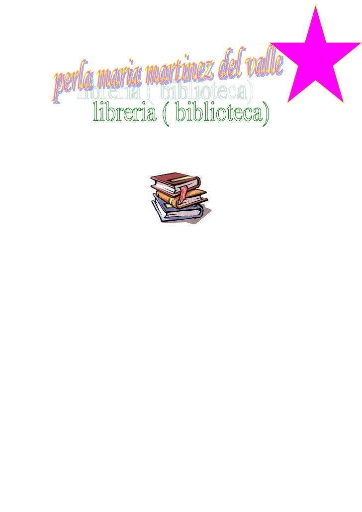 """Librerías (biblioteca)        Librería para lenguaje """"c"""" y lenguajepaytonDesarrollada por los estudios Disney para laprogr..."""