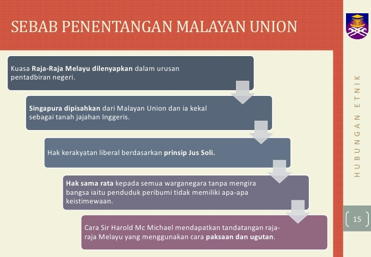realiti hubungan kaum di malaysia Aksen bahasa kebangsaan : realiti identiti integrasi suntingan idris aman 9 tema hubungan kaum dalam karya sastera di malaysia suntingan a rahim abdullah.