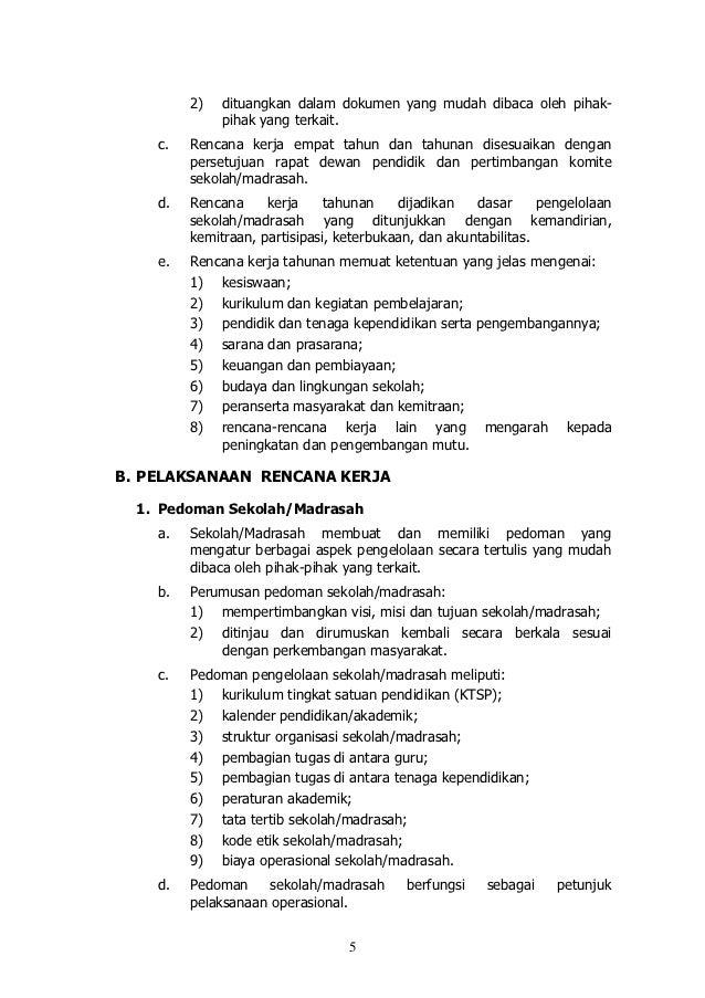 pp no 19 tahun 2008 pdf free
