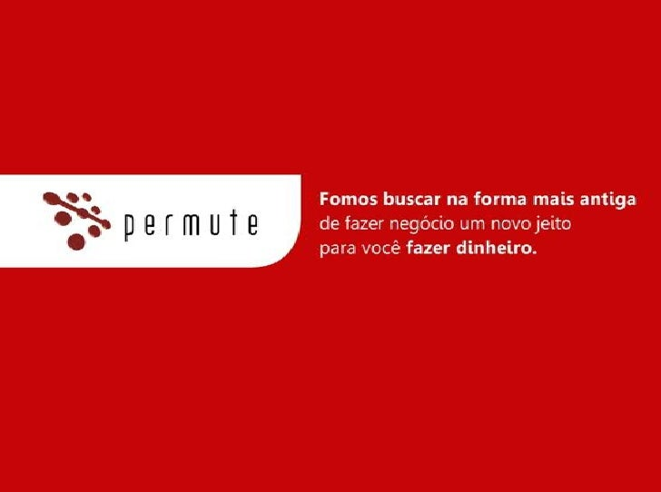 Permute   prospects