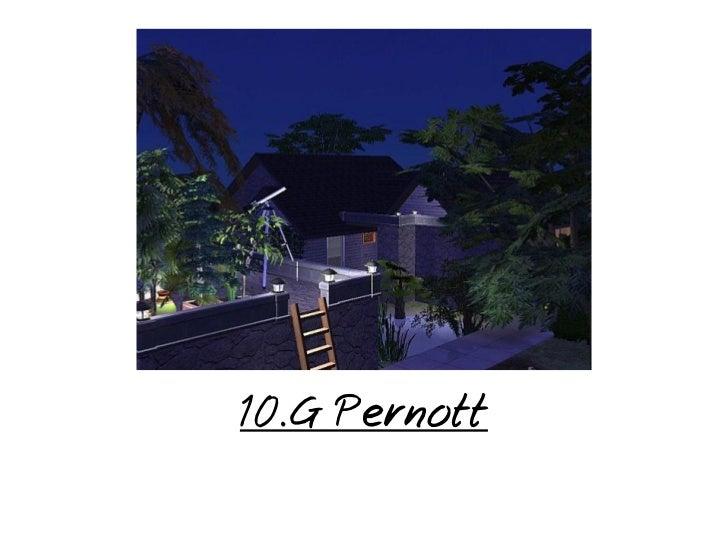 Pernott   update 1.6