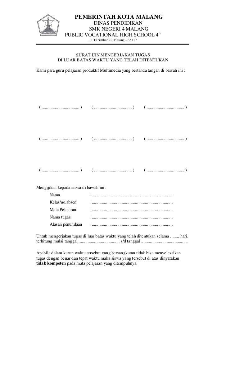 PERNYATAAN IJIN EXTRATIME TASK.pdf