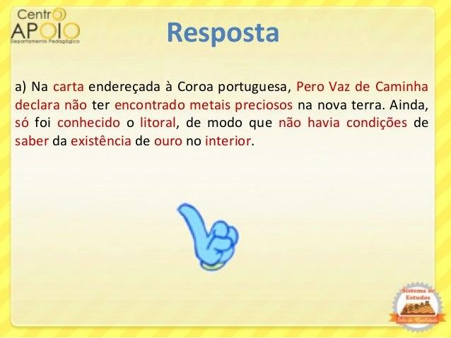 videos de sexo portugues brasileiras sexo
