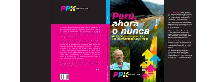 Perúppk2010