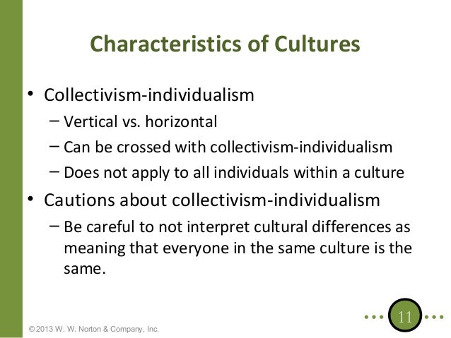 collectivism in japan
